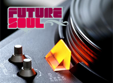 Future Soul Records