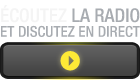 COUTEZ NESS RADIO!