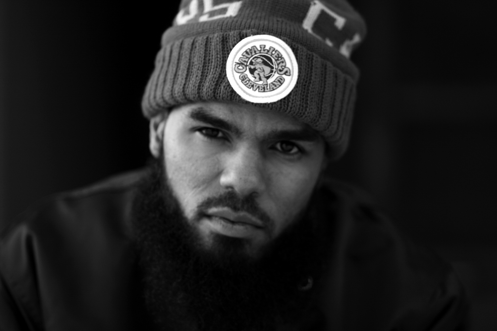stalley-ohio-shoot31