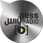NESS RADIO