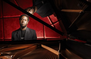 Robert Glasper