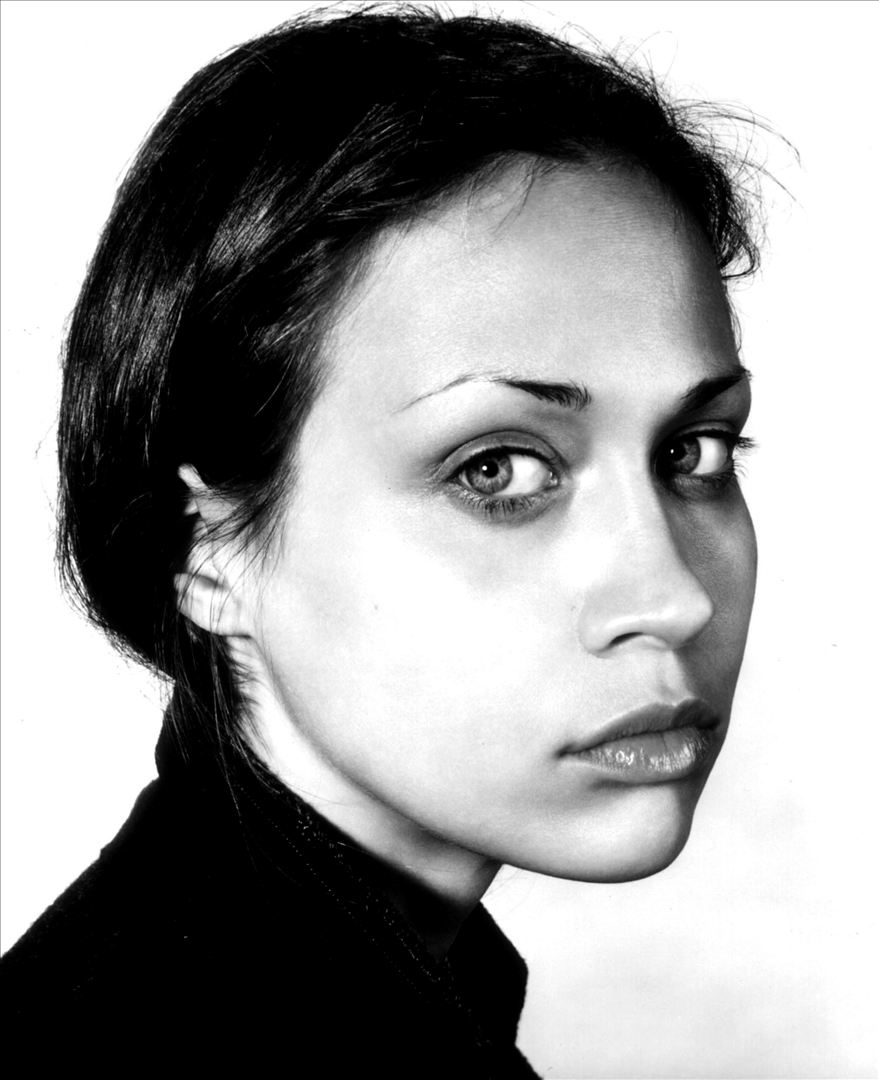 Fiona Apple artworks