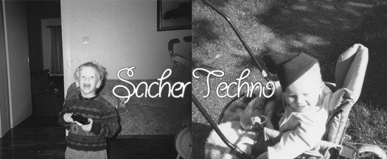 sacher-techno