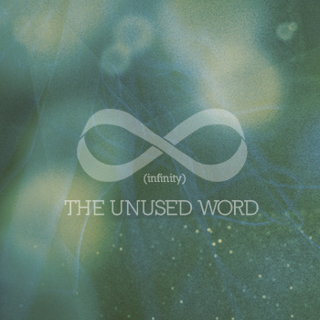 the_unused_word