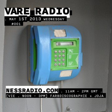130501_VARE_RADIO_001