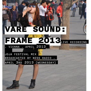 VARE_1304_frame