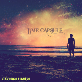 Stygian Haven - Time Capsule