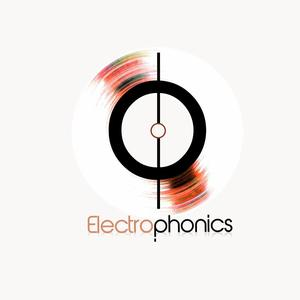 electrophonics rzo session