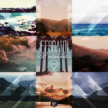 Jeebrahil_Lost Highlands