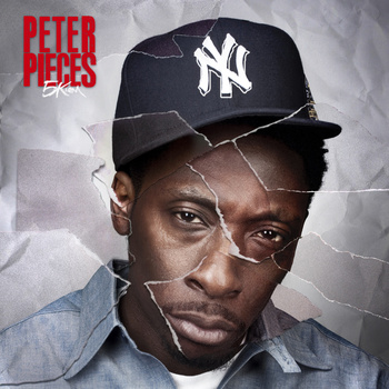 peterock_peterpieces