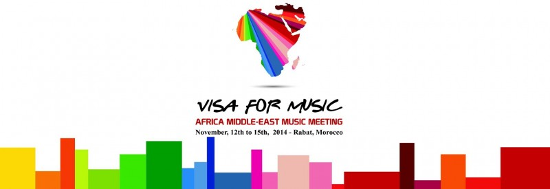 visa-for-music