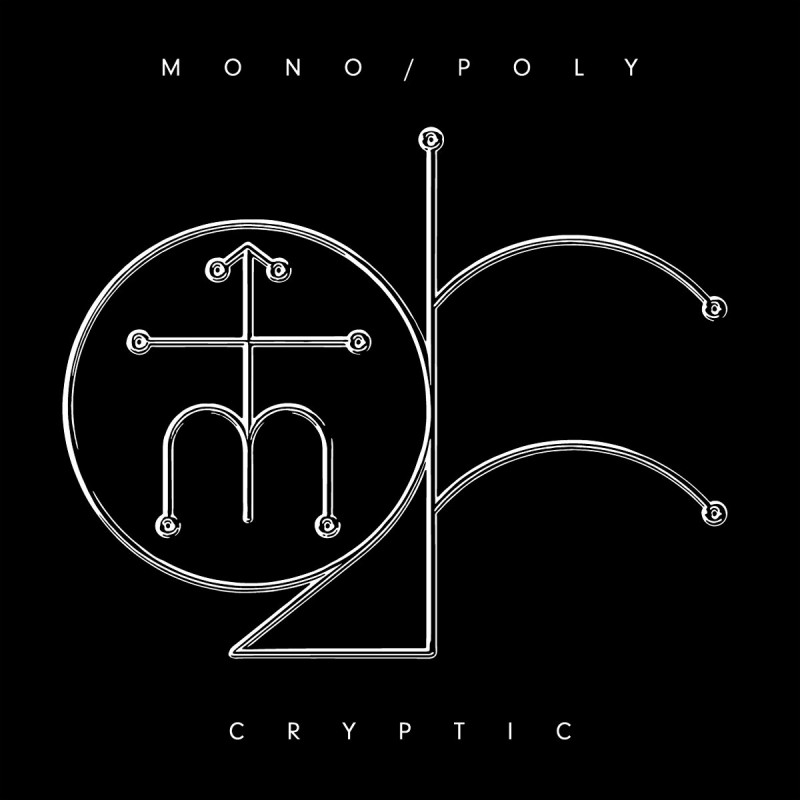 mono-poly-cryptic hnr58